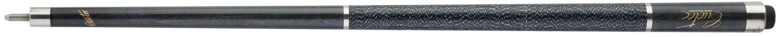 キューテック キュー rc-690 (r360シャフト装備/cuetec) 商品画像