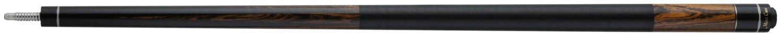mezzキュー cp-13sw/b ボコテ (wx700シャフト装備) 商品画像
