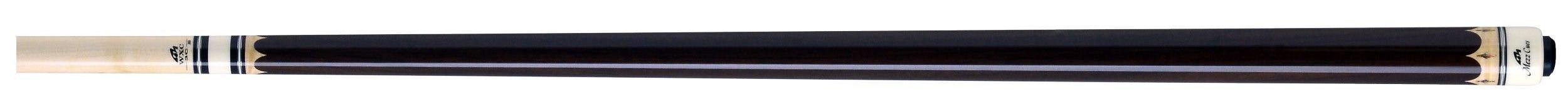 3c・キャロムキュー mezz cr-13rj (wxc 3cシャフト装備) 商品画像