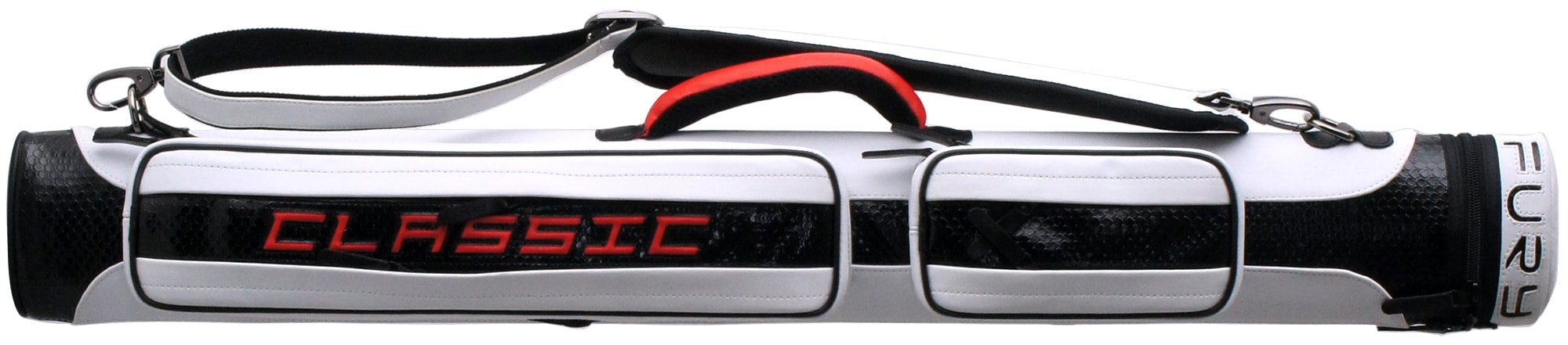 fury ケース fj-01c-2 (バット2本シャフト3本収納) 商品画像