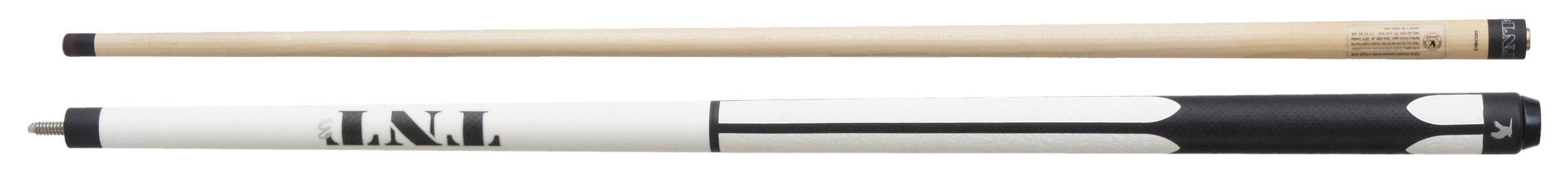 ファルコン tntブレイク&ジャンプキュー ホワイト jbc-w 商品画像