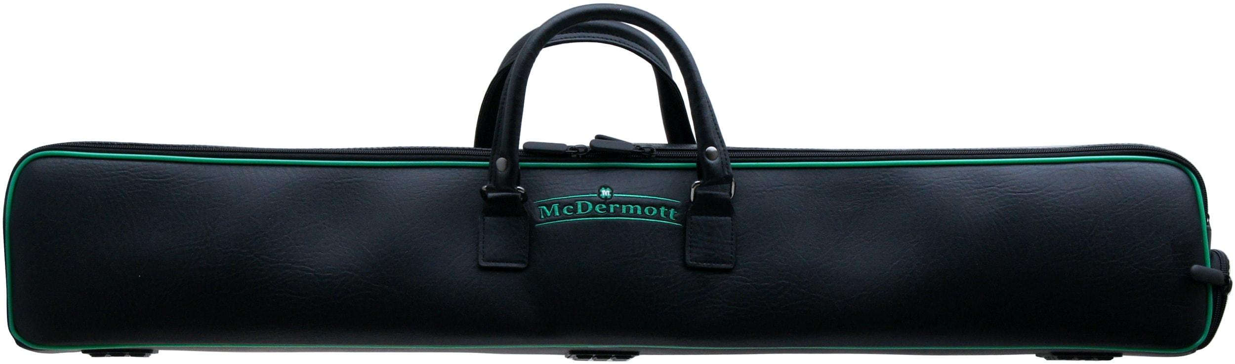 mcdermott マクダモット キューケース 4b7s (バット4本シャフト7本収納)  商品画像