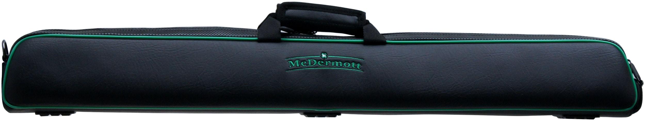mcdermott マクダモット キューケース 2b3s (バット2本シャフト3本収納)  商品画像