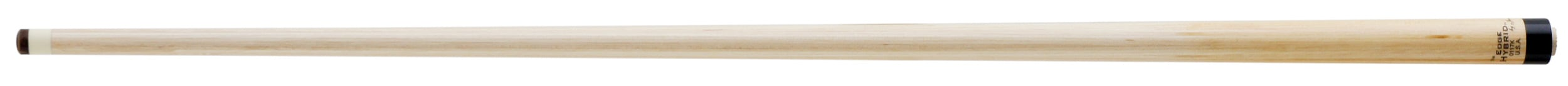 3c・キャロム シャフト jacoby edge hybrid shaft ラジアルパイロテッド 商品画像