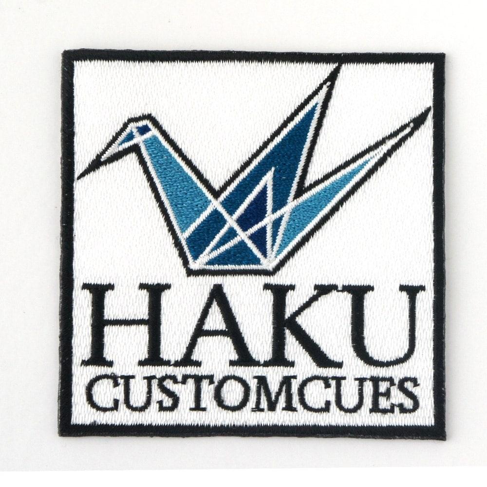 HAKU ハク カスタムキュー フルールドリス No.1711301商品サブ画像