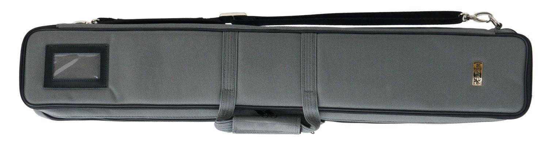 アダム キューケース bs-36n グレー (バット3本シャフト6本収納) 商品画像