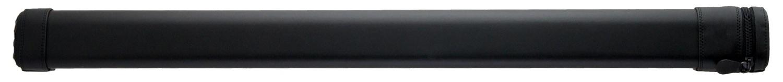 ウィットン ケース whi12-sbk dbs スムースブラック ダブルブラックステッチ 商品画像