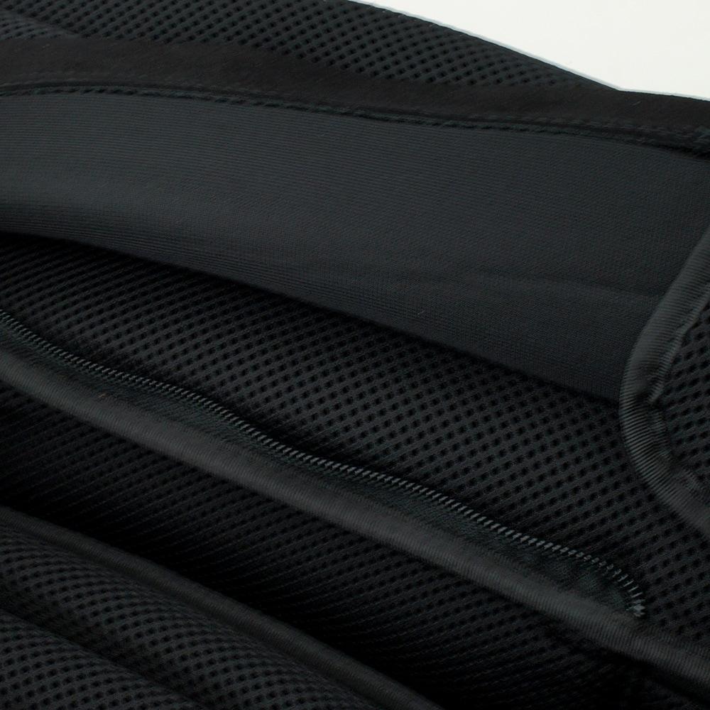 スリーセカンズ ケース カモフラ/ブラウン 2B4S  キャロム・ポケット兼用商品サブ画像