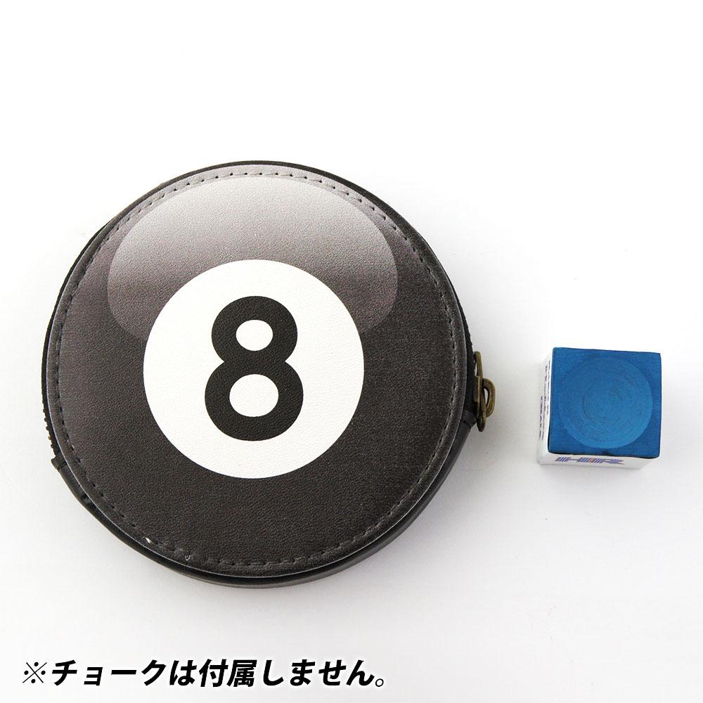 小物ケース 8ボール商品サブ画像