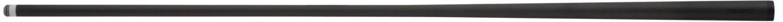 CYNERGY シナジー カーボンシャフト 5/16-18山/21.3mm 13-960