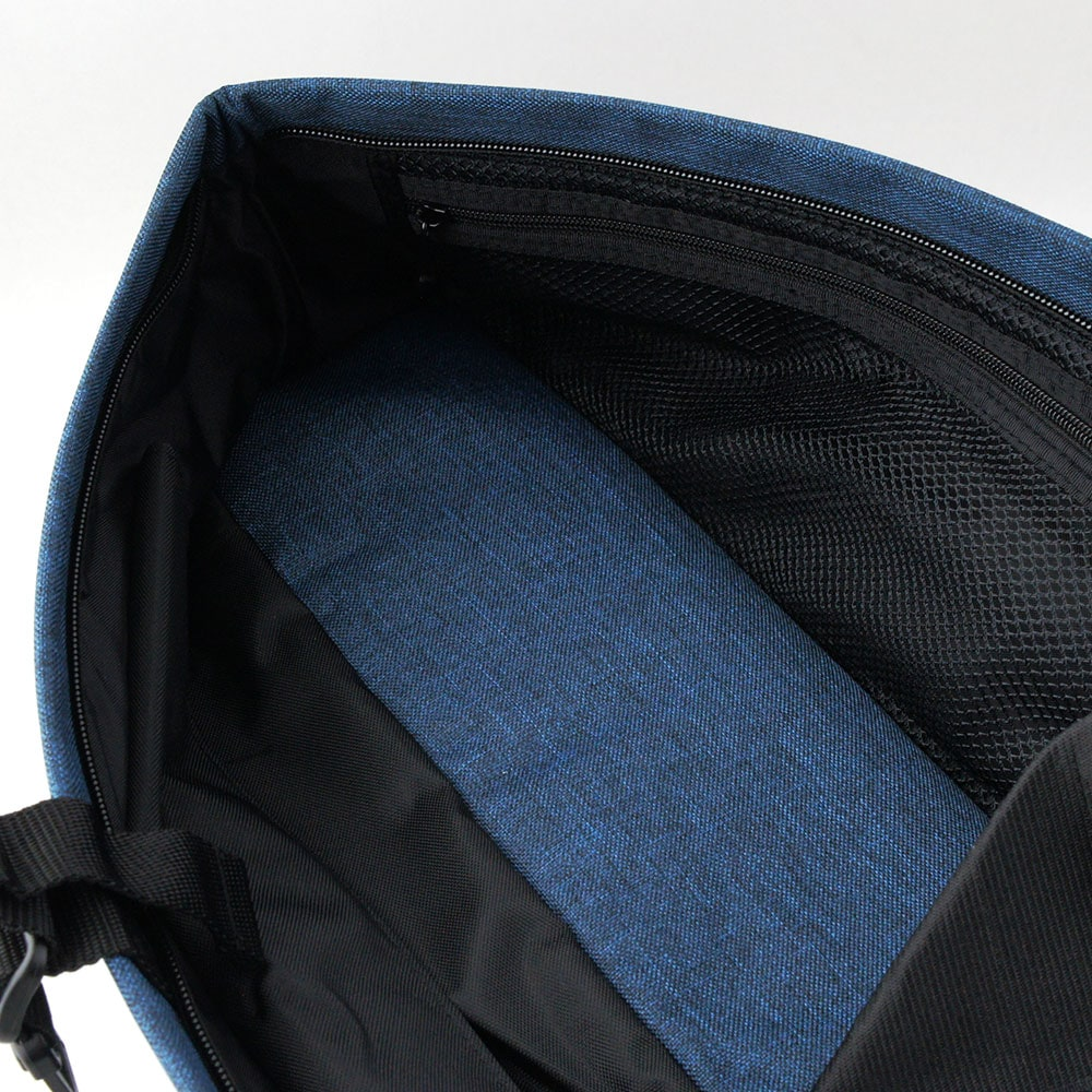 プレデター アーバイン Urbain ソフトケース 2B4S ブルー商品サブ画像