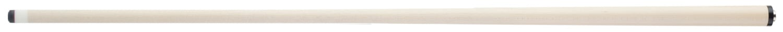 【中古】キャニスブレイカー シャフト単体 (5/16-14山 パイロテッド) 商品画像