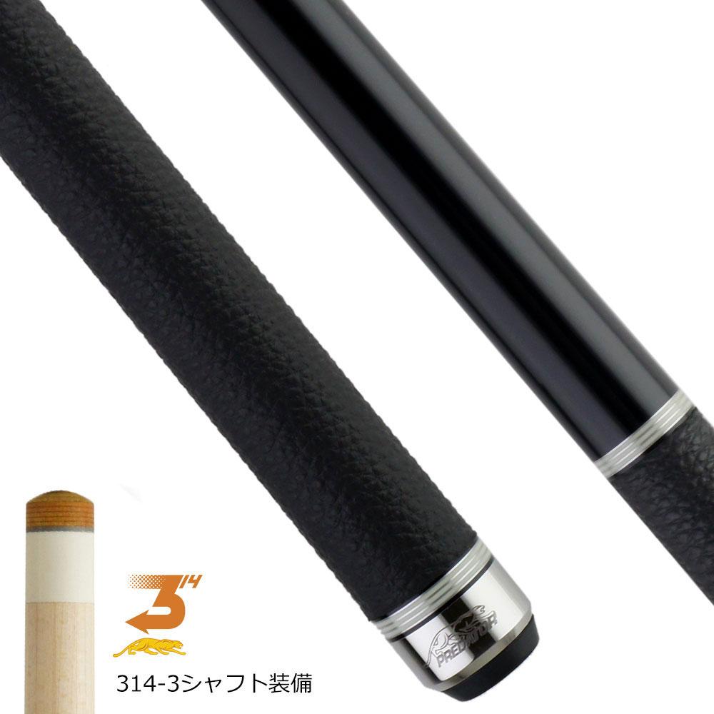 プレデター 9K-1 (314-3シャフト装備)商品サブ画像