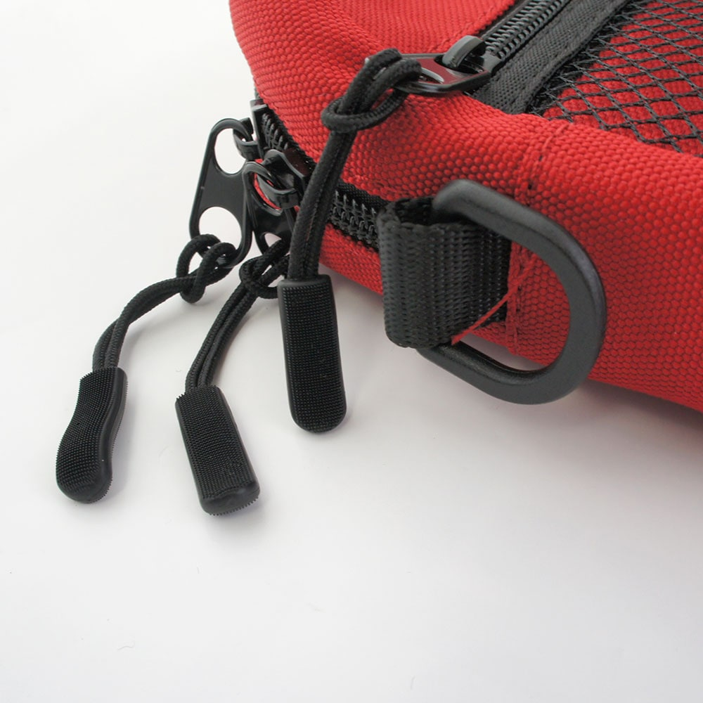 プールゾンビーズ ショルダーバッグ 各色商品サブ画像
