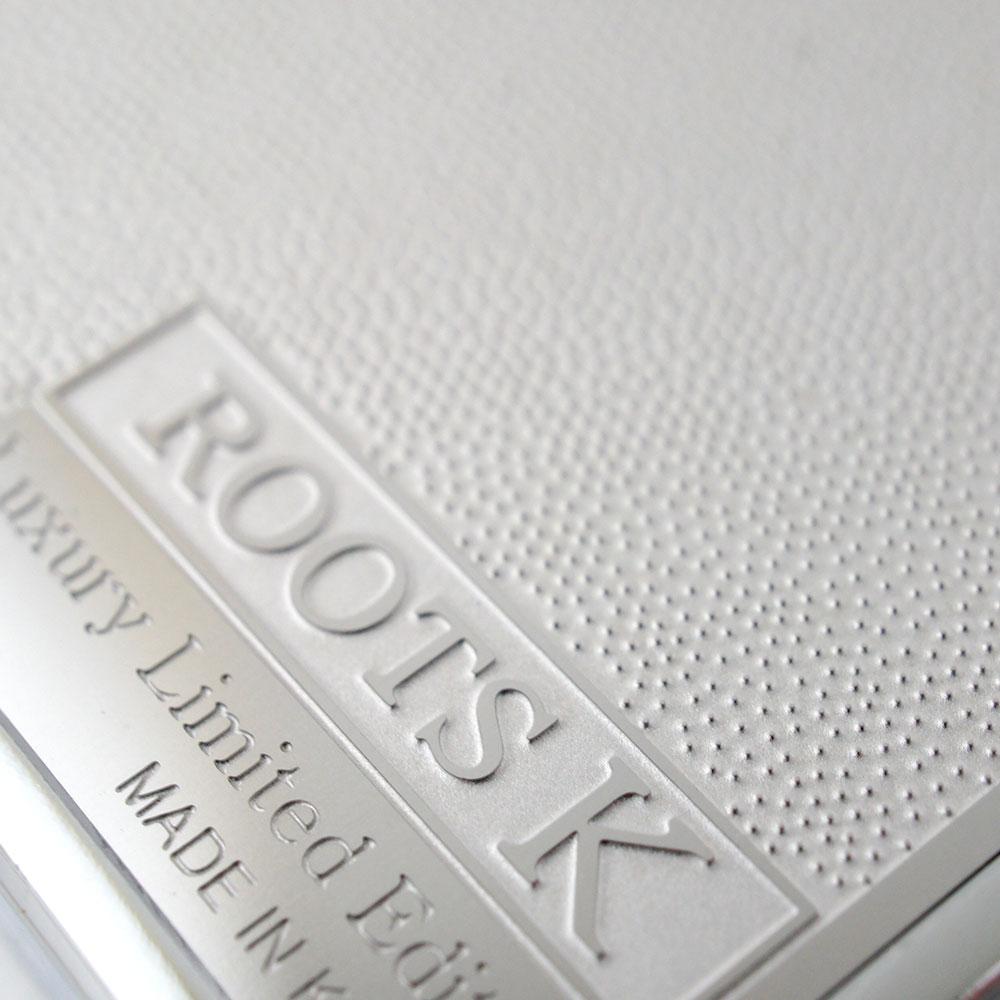 【メール便可】ROOTS K タップツール 各種商品サブ画像