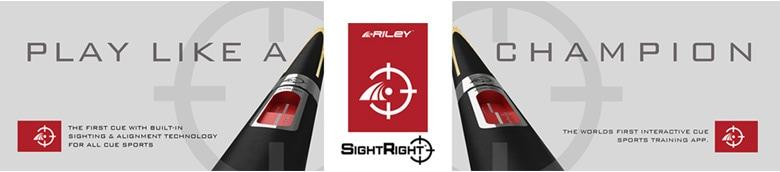 サイトライト sightright トレーニング用品 バランサー エクステンション 商品画像