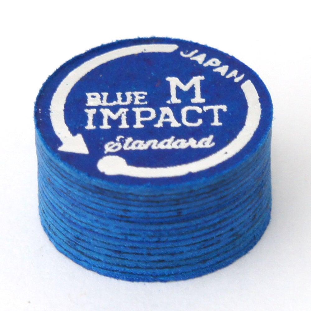 【メール便可】タップ ナビゲーター ブルーインパクト Blue Impact (SS,S,M,H)商品サブ画像