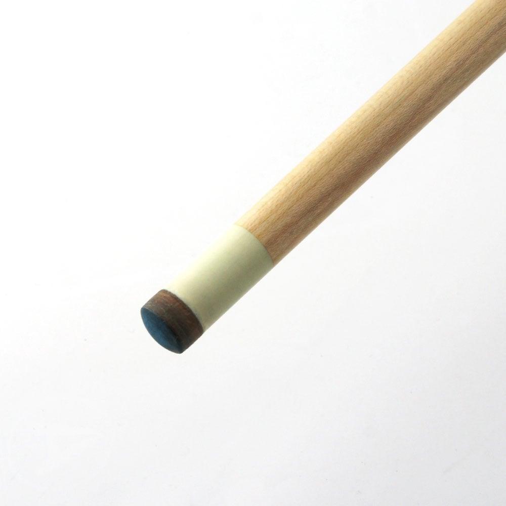 【中古】 【中古】エクシード ストレート商品サブ画像