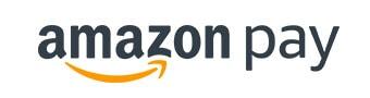 Amazon Pay アマゾンペイ