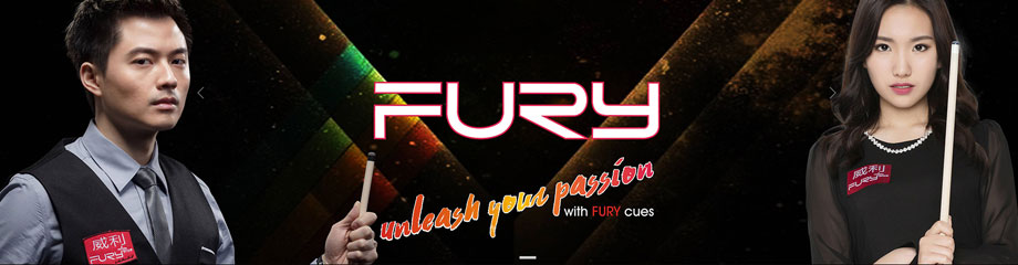 フューリー・Fury|プレイキュー