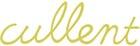 K18 ゴールド ジュエリー cullent(カレン)