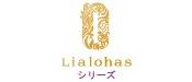 Lialohas