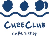 CURECLUB CAFE&SHOP