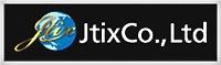 株式会社JTIX