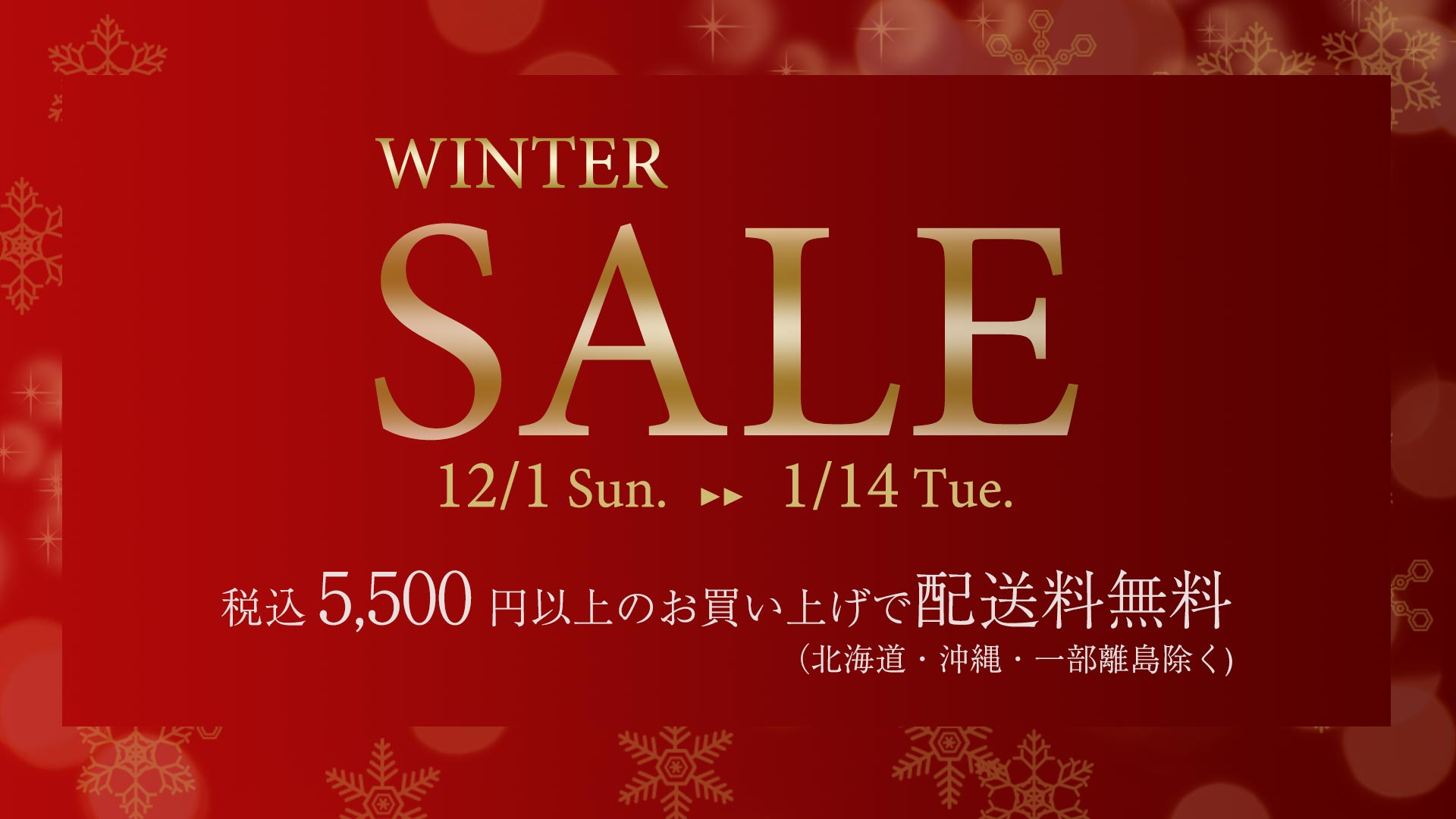 Winter-sale2019