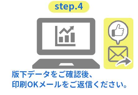 step.4
