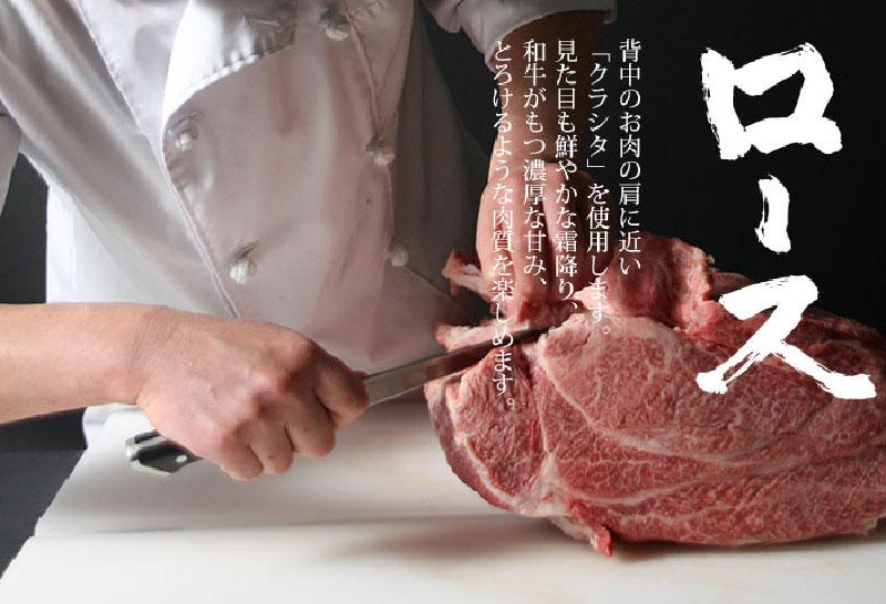 和牛焼肉セット