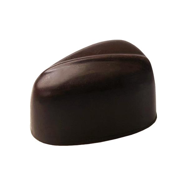 Caramel vanille カラメル ヴァニーユ