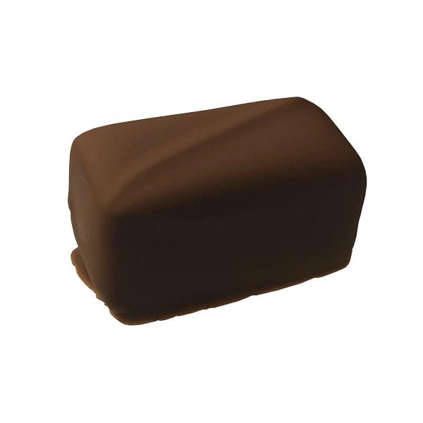 Ganache caramel ガナッシュ カラメル