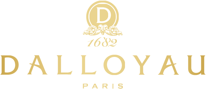 DALLOYAU PARIS