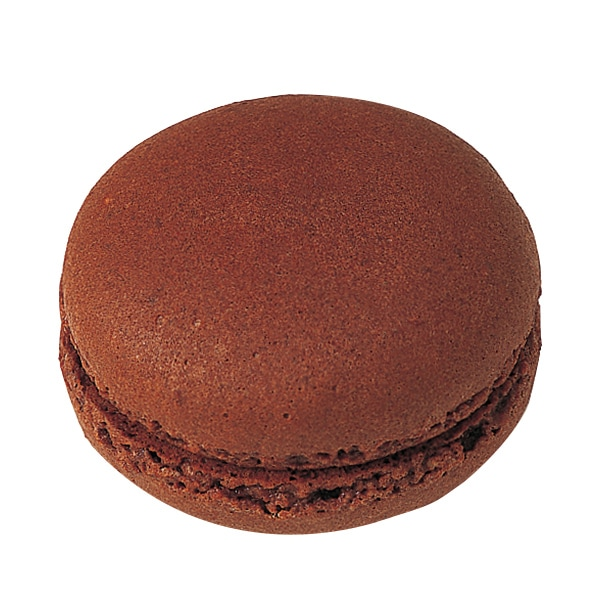 Chocolat ショコラ