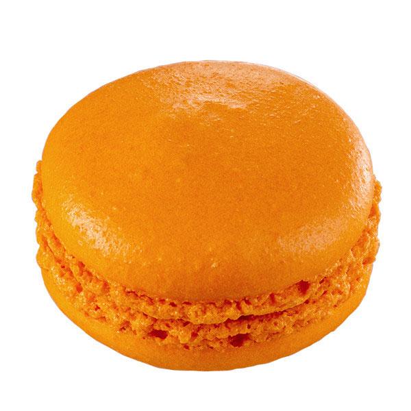 Mangue-Abricot マングー アプリコ