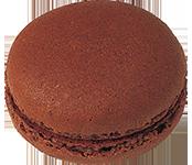 Chocolat(ショコラ)