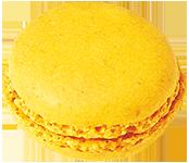 Citron シトロン