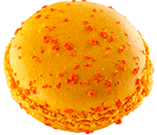 Mango Passion(マングーパッション)