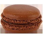 Chocolat Mangue(ショコラサンドマング)
