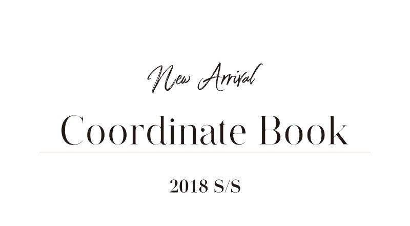 18SS Coordinate Book1