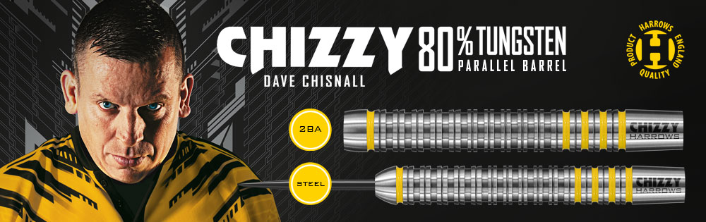 CHIZZY80