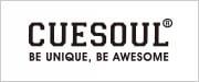CUESOUL