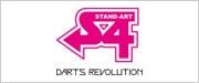 S4-DARTS