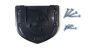 PRO BOARD BRACKETプロ ダーツボード ブラケット