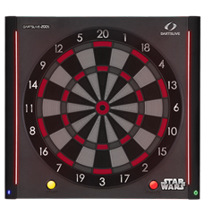 DARTSLIVE-200S STAR WARS EDITION