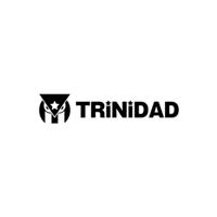 トリニダード