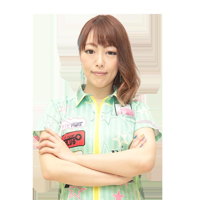 千葉 香純
