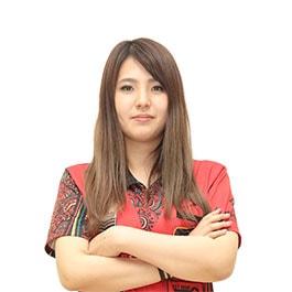 小宮山 亜美