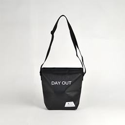 DO-002 Shoulder Bag